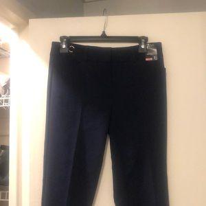 New York and company pants !